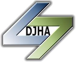 DJ Henkel & Associates